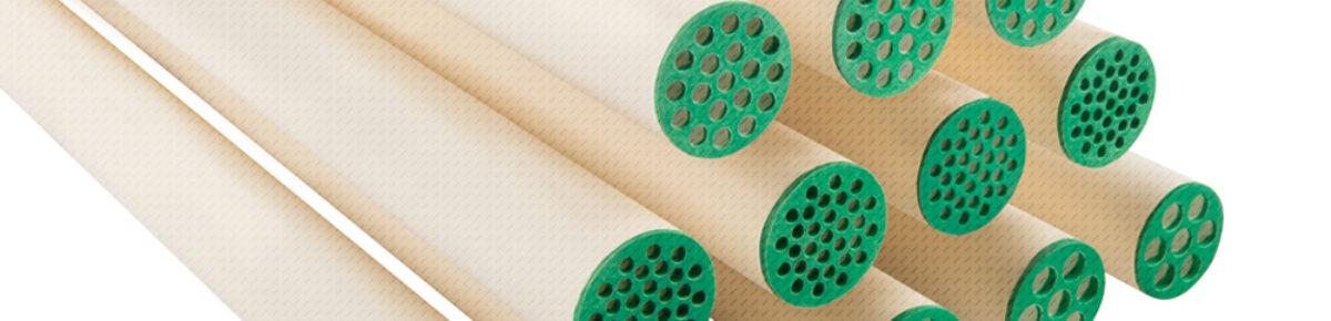https://s3.alsys-group.com/uploads/2018/02/bandeau-membranes-ceramiques.jpg