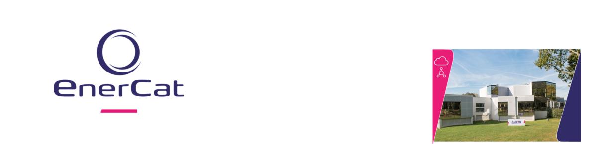 https://s3.alsys-group.com/uploads/2020/09/610-i-boston-ceramem-logo-rose-bleu2.png
