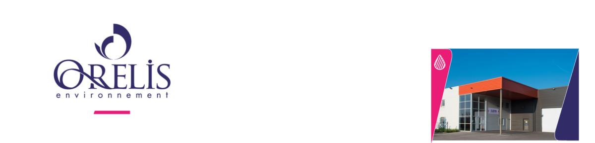 https://s3.alsys-group.com/uploads/2020/09/620-i-calgary-clearbakk-logo-rose-bleu2.png