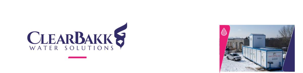 https://s3.alsys-group.com/uploads/2020/09/640-i-france-orelis-logo-rose-bleu2.png
