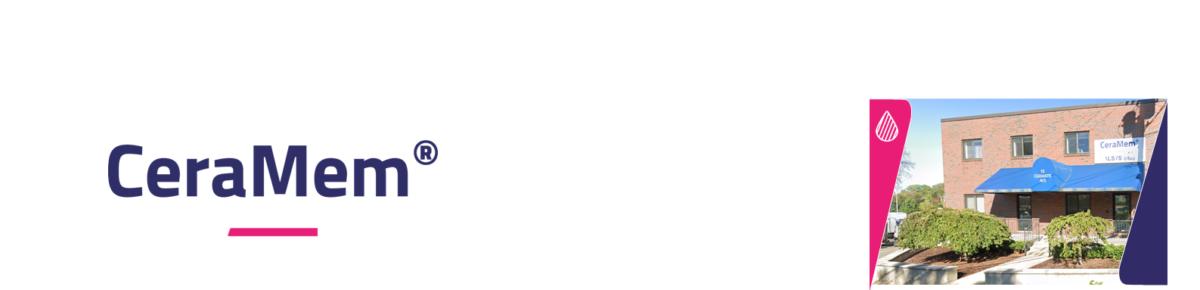 https://s3.alsys-group.com/uploads/2020/09/650-i-france-enercat-logo-rose-bleu2.png